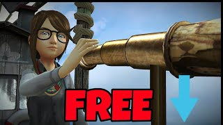 How To Download Lili Game For Free    How To Download Lili Game For Free