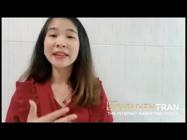 Lương Ngọc An - TP Hồ Chí Minh