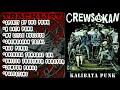 Mantap Full Album Crewsakan
