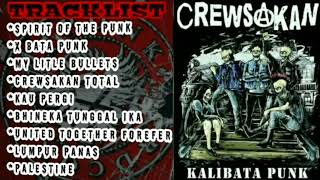 Video FULL ALBUM CREWSAKAN download MP3, 3GP, MP4, WEBM, AVI, FLV Juli 2018