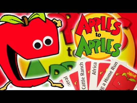 Amazing image regarding apples to apples cards printable