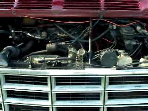 1989 dodge b250 conversion van part 2 youtube rh youtube com 2000 Dodge Ram Van B1500 2000 Dodge Ram Van B1500