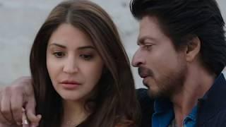 Gambar cover Hawayein – Jab Harry Met Sejal | Anushka Sharma |Shah Rukh Khan| Pritam | Imtiaz Ali| Arijit Singh
