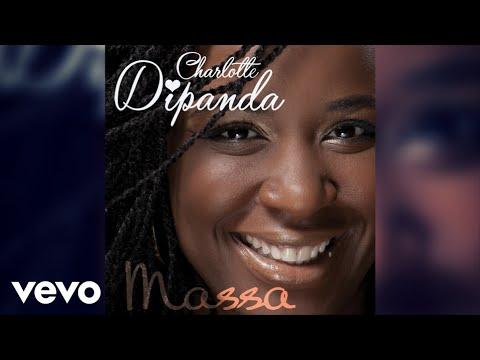 Charlotte Dipanda - Amore (Audio)