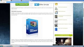 How To Install IPL 6 Game Without Errors