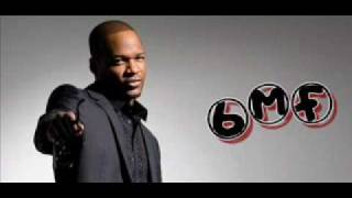 Watch Jaheim Till It Happens To You video