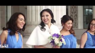 Видеосъемка узату Проводы невесты Алматы