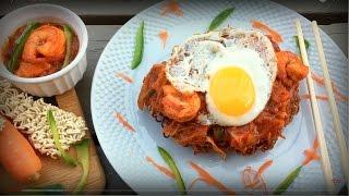 আমেরিকান চপস্যুয়ে || Bangladeshi Chinese Restaurant Style American Chopsuey ||Chopsuey Recipe Bangla