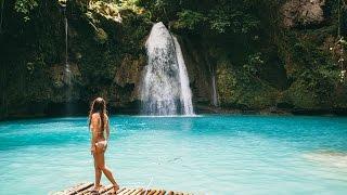 Palau & Philippines