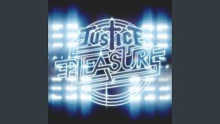 Play Pleasure (Live)