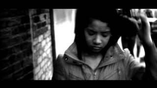 EMG ft Darren B & Abbi Symes - Little Miss (Music Video)