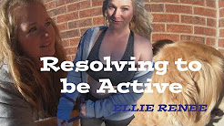 Ellie Renee Exercise Youtube Give a thumbs up if you like it; ellie renee exercise youtube