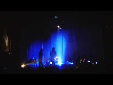 Steven Wilson - Index Live