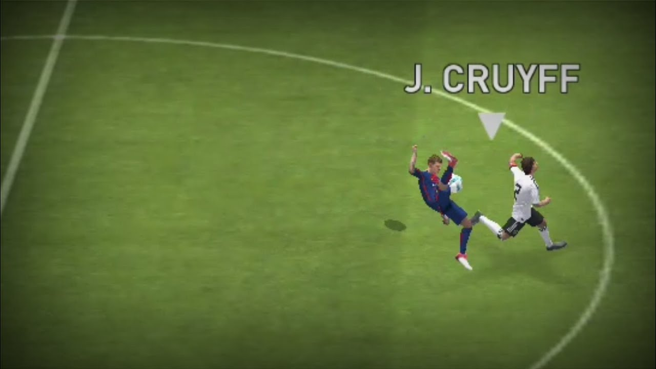 Pes Mobile Memes Edition Youtube