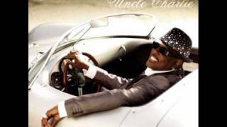 Charlie Wilson - Can`t live without you (Remix)