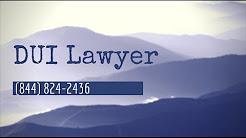 Key Biscayne FL DUI Lawyer | 844-824-2436 | Top DUI Lawyer Key Biscayne Florida