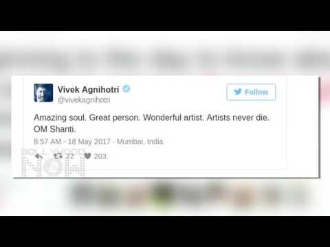 Bollywood Stars Mourn on Reema Lagoo death