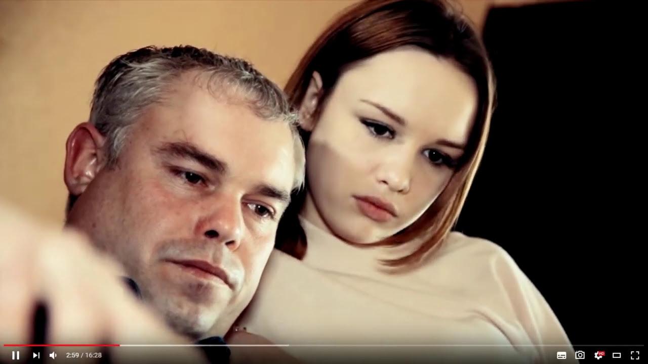 Русское порно с малаховым
