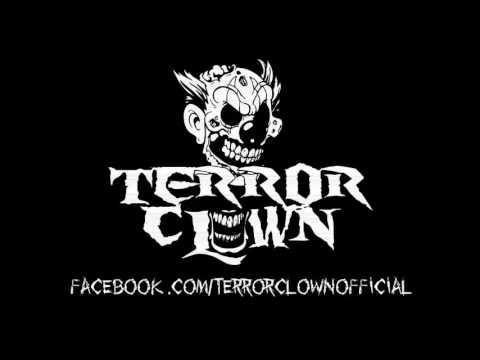 TerrorClown - Nature One 2016