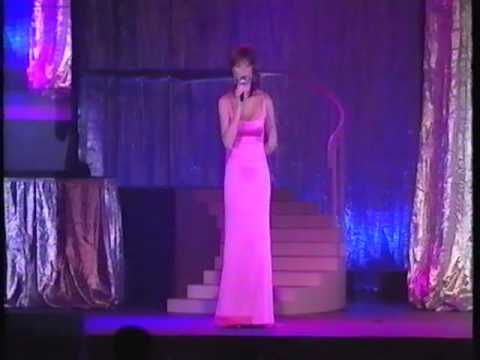 DIVA TV - Arena Channel Diva Awards 1997 Special Part 2 of 4
