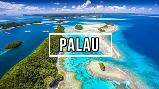Palau is an archipelago of over 500 islands, part the micronesia region in western pacific ocean. koror island home to former capital, also nam...