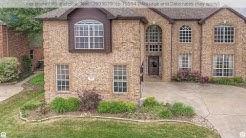 Priced at $427,900 - 313 Ravenna Road, Lake Dallas, TX 75065