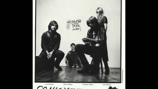 Sonic Youth - Cinderella