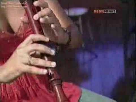 Musica Figurata - Baroque Ensemble