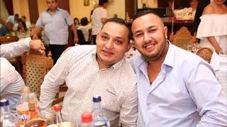 Gipsy Boys Ulak-Ulakata roma čáve