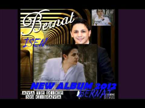 BERNAT 2012 NEW ALBUM 2013 KER MO DIVE SUZO.MEGA HIT.By ISEN