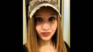 Download R.i.p Megan Alfonzo Mp3 and Videos