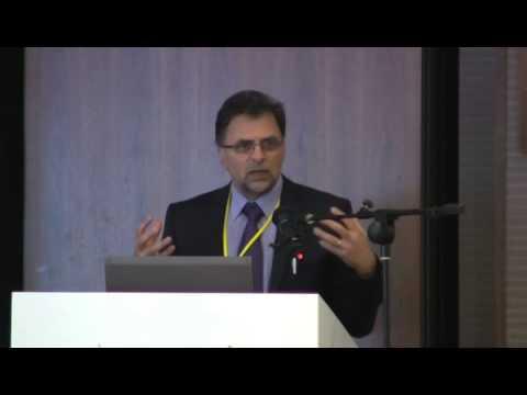 Professor Yan Yiannakou  County Durham and Darlington NHS Foundation Trust