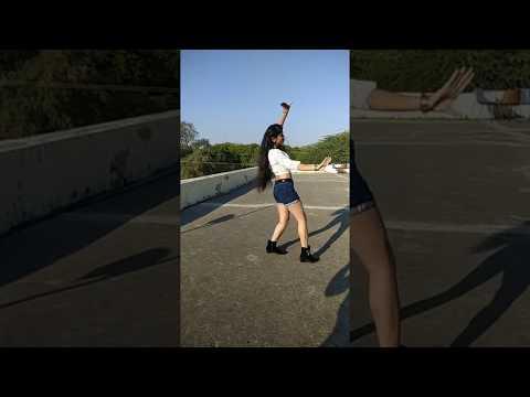 Tattoo Dance Cover Video