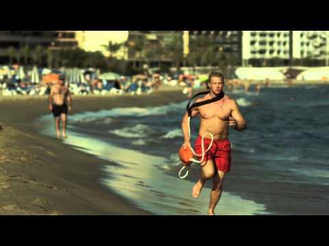 Lífsleikni Gillz - Trailer