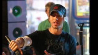 Hd Enrique Iglesias Ft. Usher Dirty Dancer.mp3