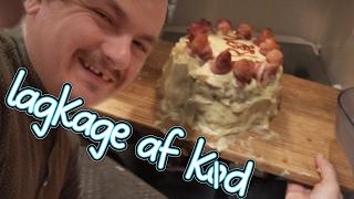 KØDKAGE   Caspers Køkken