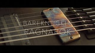Bareknuckle Ragnarok Review & Comparison