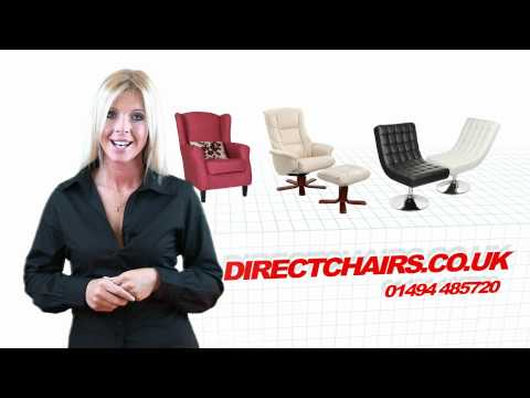 DIRECT CHAIRS - Furniture Drop Shipping Drop Ship Trade Wholesaler Dropshipping Furniture Wholesale