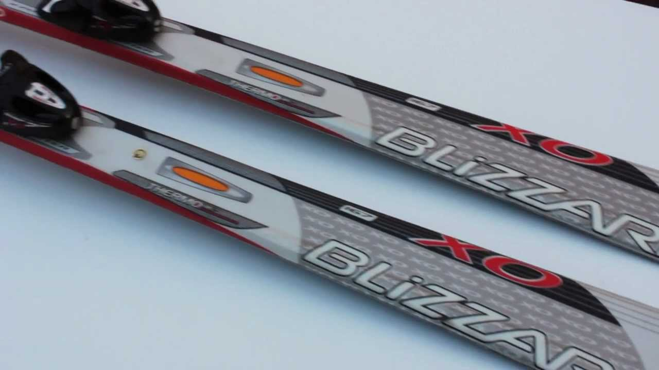 Хотите купить лыжи в интернет магазине? - YouTube