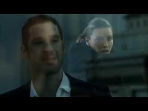 Lucifer & Chloe - Gotta be Somebody