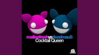 Cocktail Queen (Original Mix)