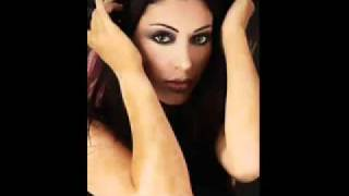 VERY NICE SONG ARABIC OLD Maya Nasri
