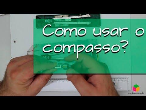 Como fazer uma prancheta barata, para desenho técnico? de YouTube · Duração:  6 minutos 6 segundos