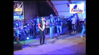 asiri mangala- roshan perera best drummer
