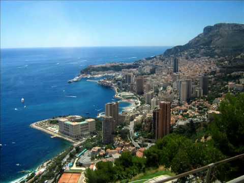 Trans-World Radio (TWR) Monte Carlo, Monaco