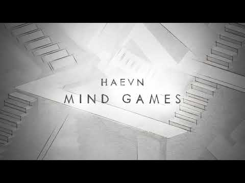 HAEVN - Mind Games (Alternate Version)