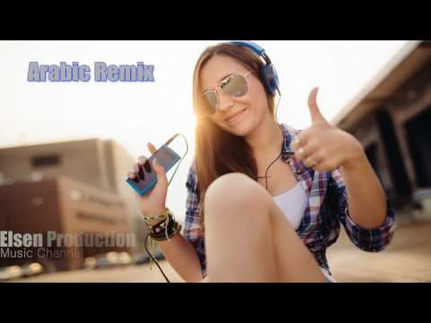Arabic Remix -Halet Hob (Ivan MUSIC production)