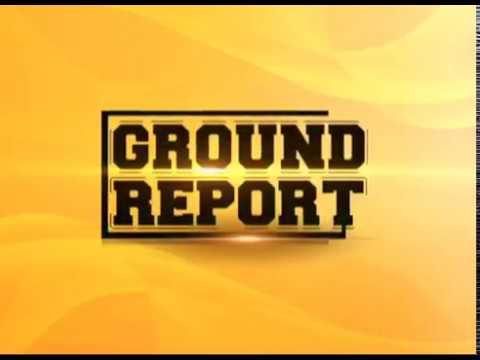 GROUND REPORT: Hundreds of villages being benefited by PM Gram Sadak Yojana