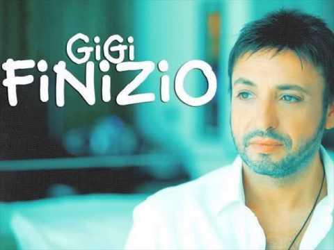 Gigi Finizio - fammi riprovare (con testo in descrizione)
