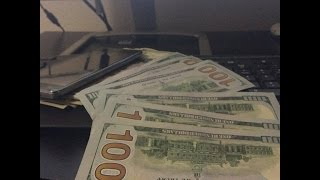 How to make money online up to $100 a day - How to Make More money with vindale